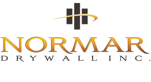 Normar Drywall Inc.
