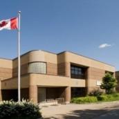 Hilson Avenue Public School – Children's Centre Addition
