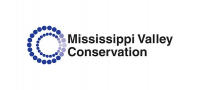Mississippi Valley Conservation Authority  – Carleton Place