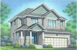 Adult Lifestyle Community – Stittsville