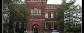 Mutchmor Public School – Glebe