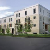 Ottawa Community Housing – Historic Byward Market